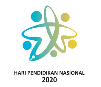logo hardiknas