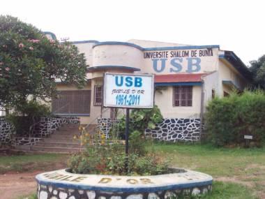 USB3r
