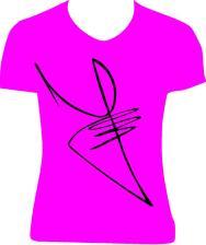 Women'sT_Purplefs