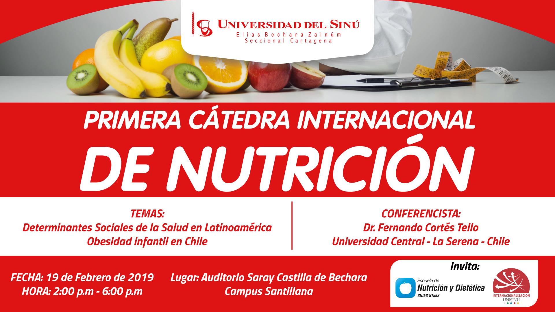 NUTRICION-INTERNACIONAL