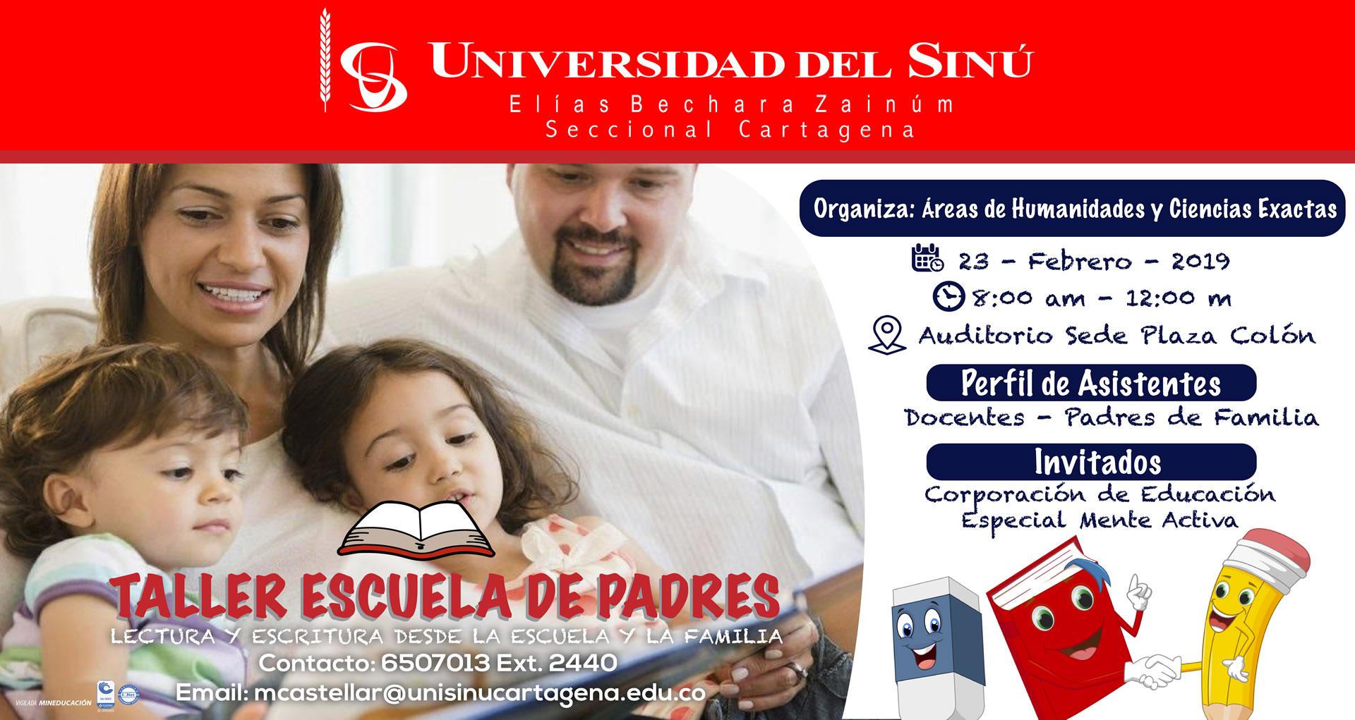 taller escuela de padres_Mesa de trabajo 1