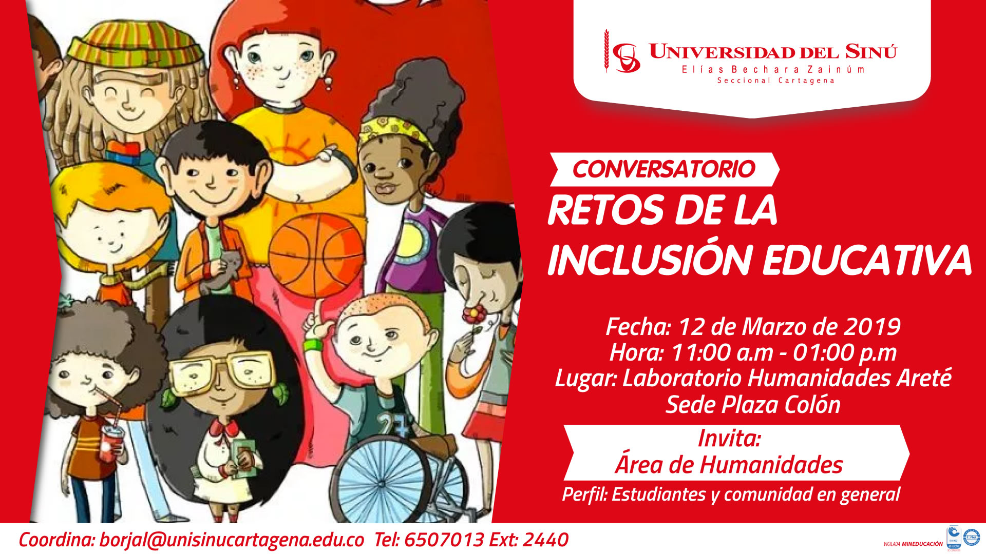 Retos-de-la-inclusion-educativa
