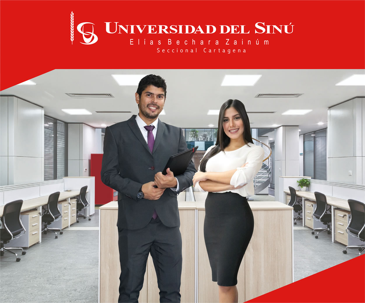 Esp. Gerencia Financiera Internacional SNIES: 107321