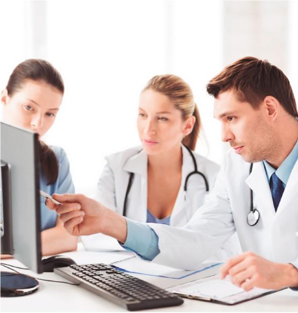 Esp. Medicina Interna