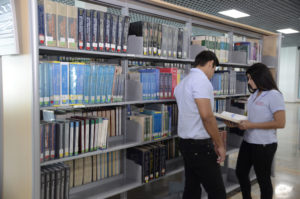 servicios-biblioteca