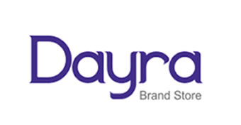 BOUTIQUE DAYRA BRAND STORE
