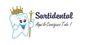 SURTIDENTAL DE LA COSTA (Productos Médicos y Odontológicos)