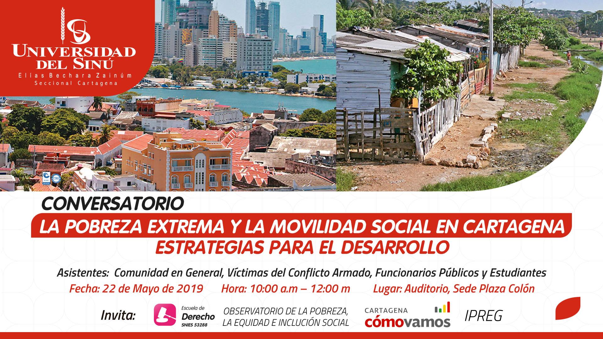 conversatorio-pobreza-extrema-y-movilidad