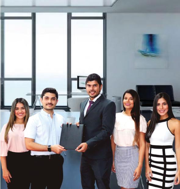 ESP. En Responsabilidad Contractual y Extracontractual del Estado -SNIES:105613