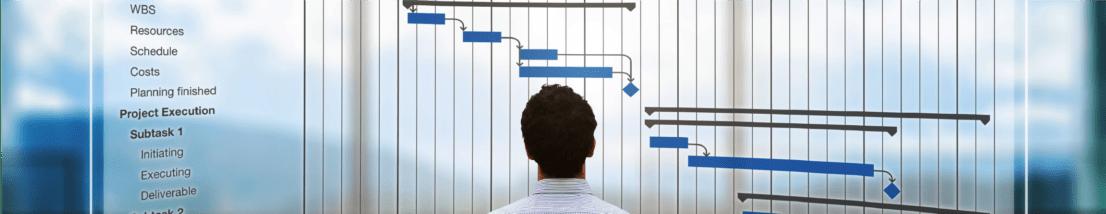 Liquidacion de nominas_Mesa de trabajo 1
