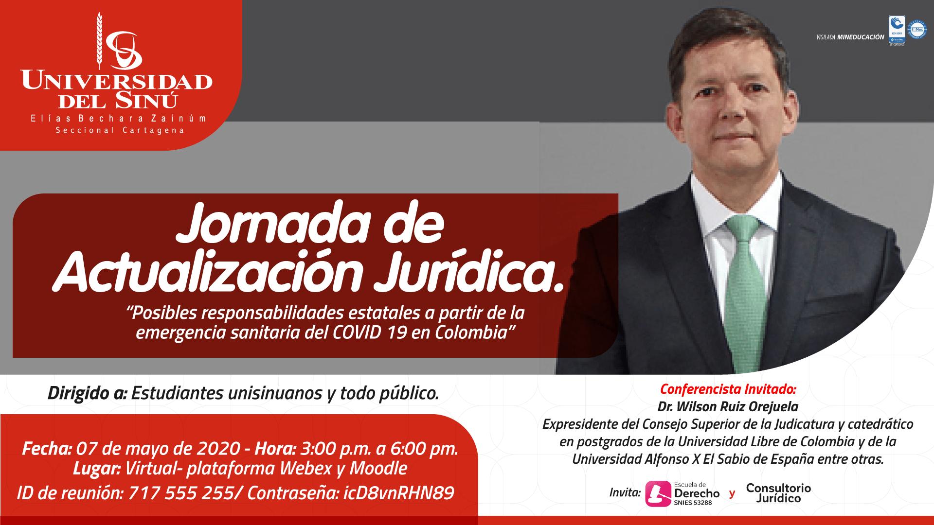 Jornada-de-Actualización-Jurídica