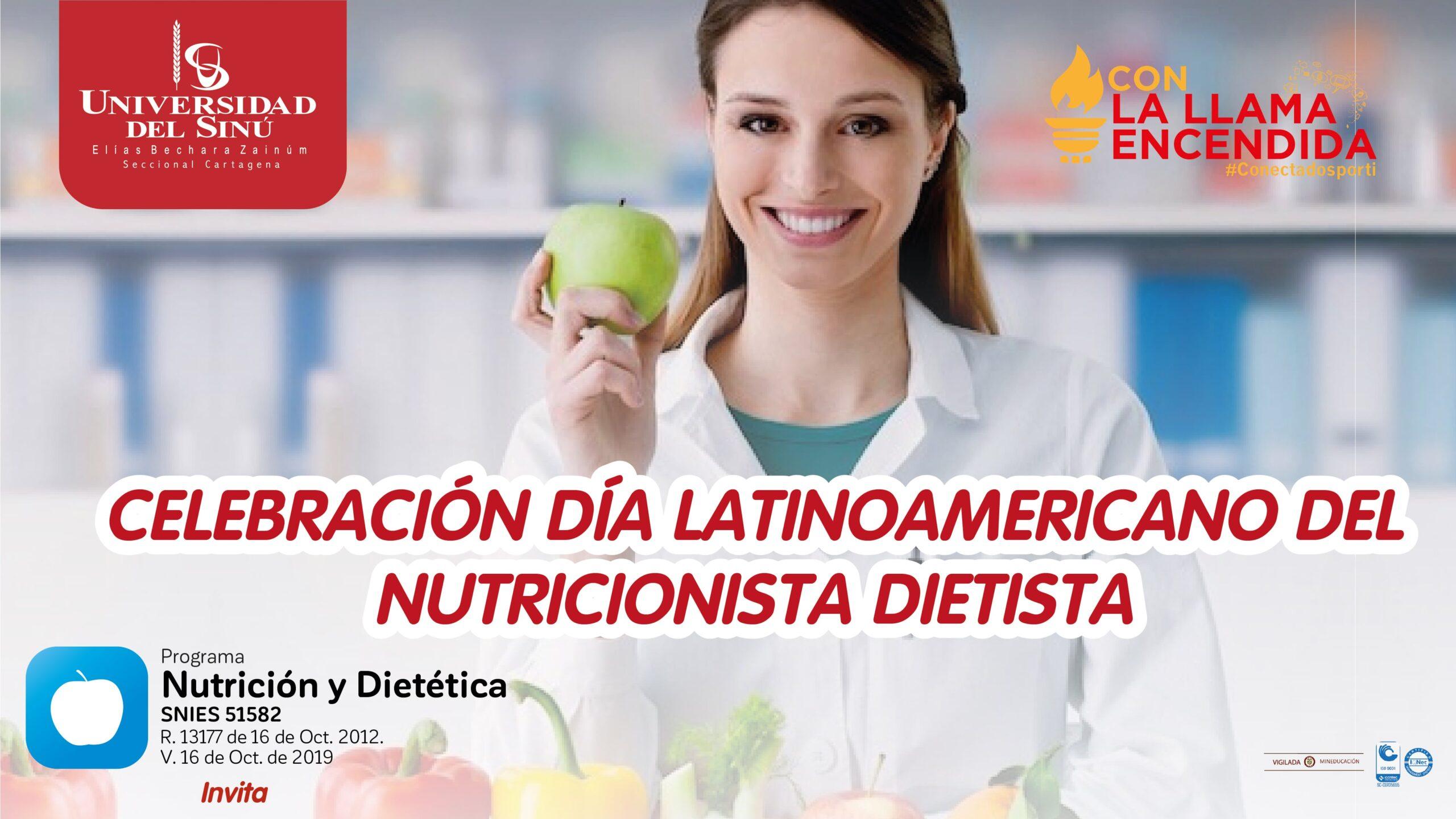1Celebración Día Latinoamericano del Nutricionista Dietista-03-min
