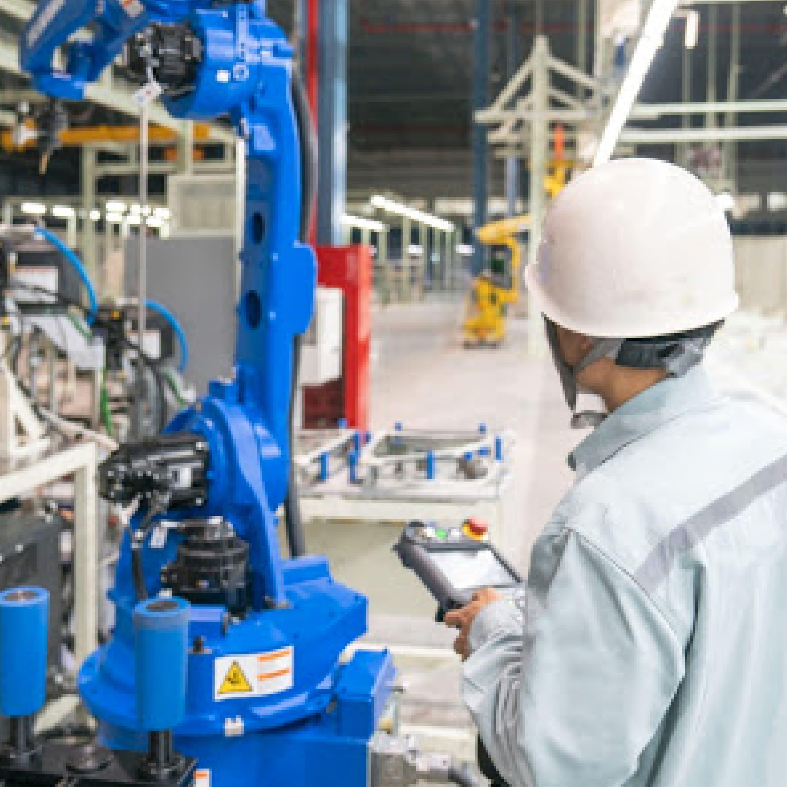 Curso Buenas prácticas de manufactura-05-min