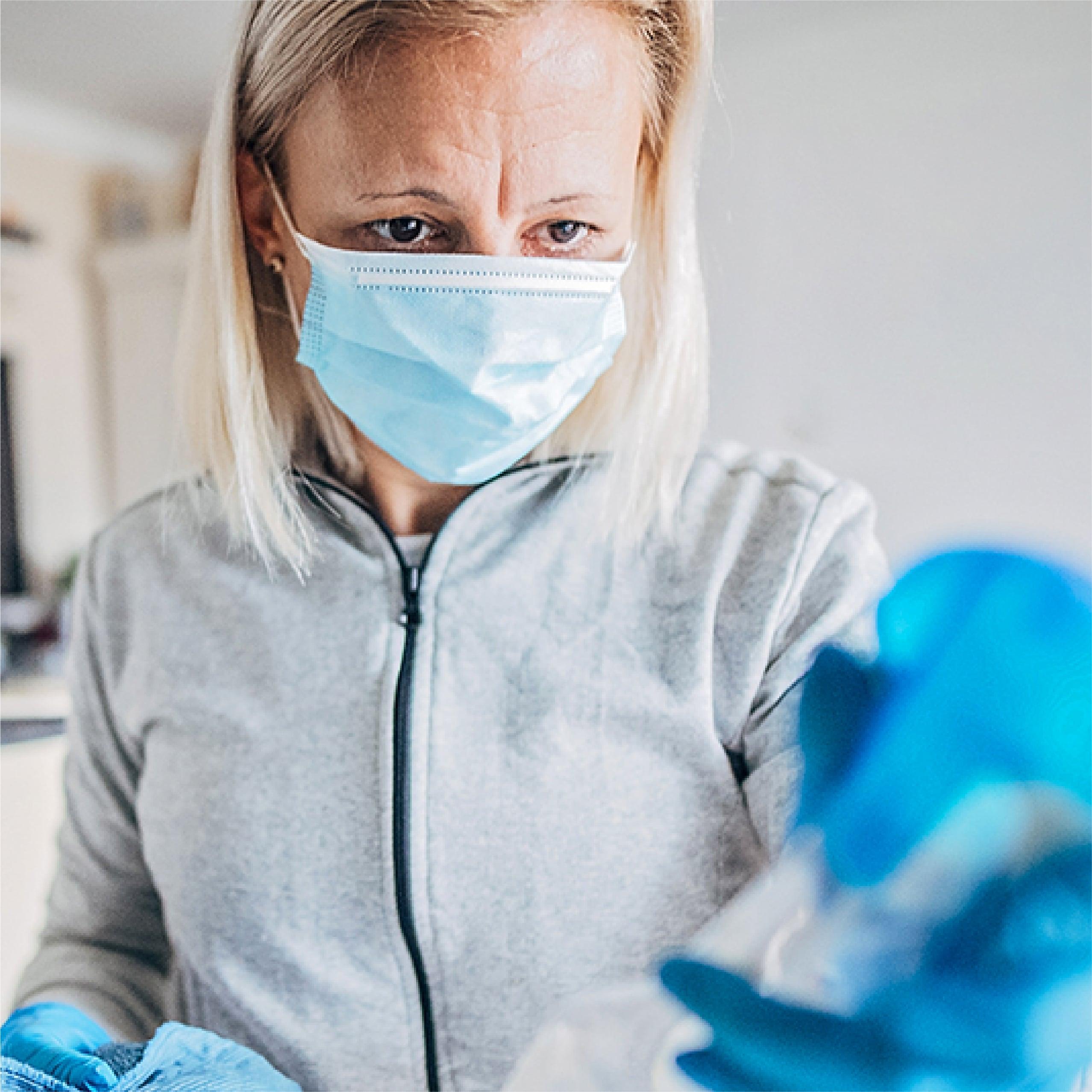 Curso de limpieza y desinfección en el área clínica e industrial-05-min
