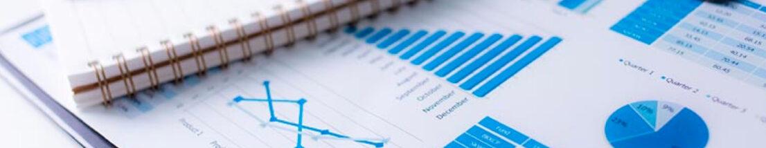 Curso de preparación y presentación de Estados Financieros Bajo NIIF para Pymes-04