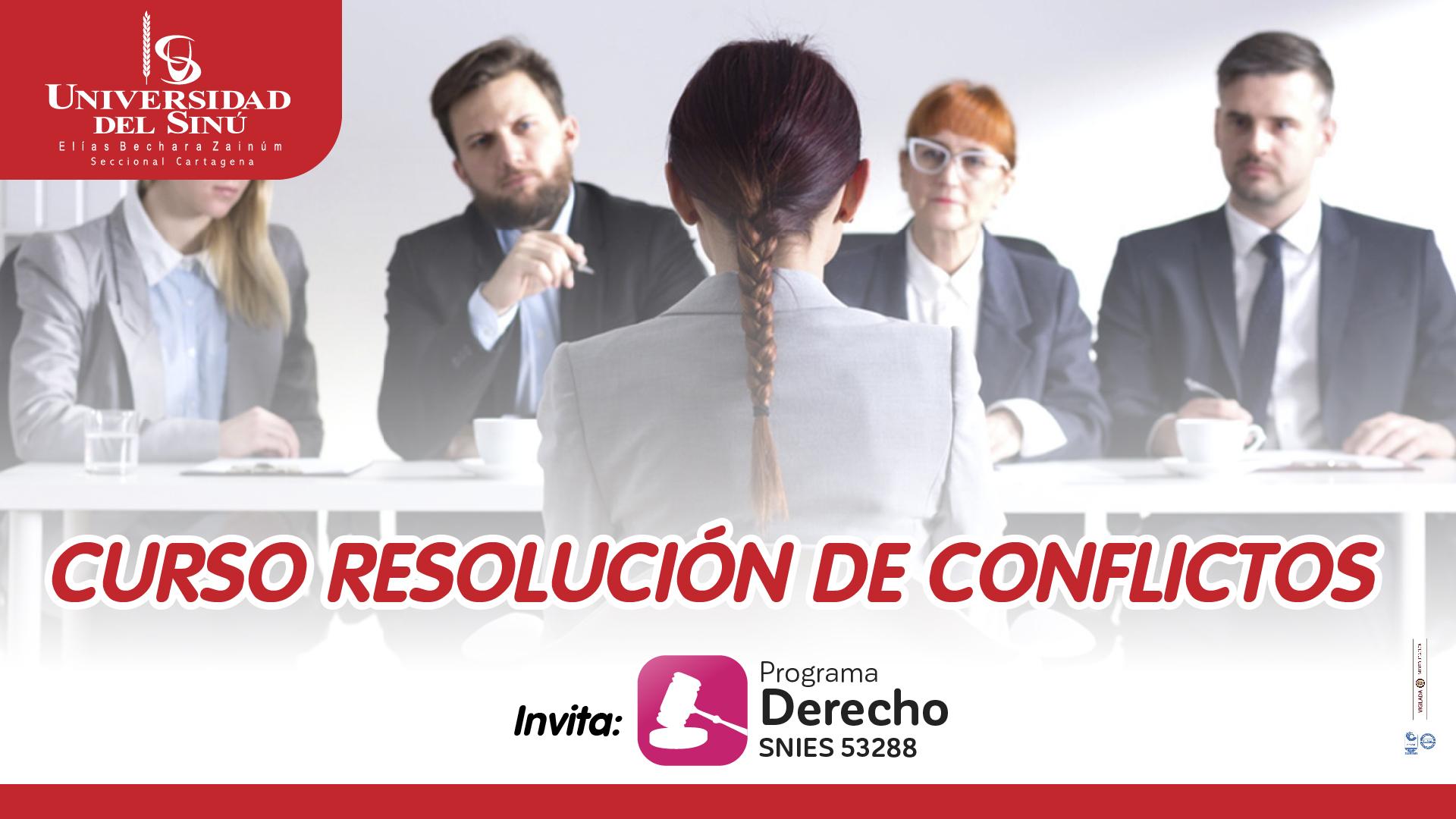 CURSO RESOLUCIÓN DE CONFLICTOS _Mesa de trabajo 1 copia 4