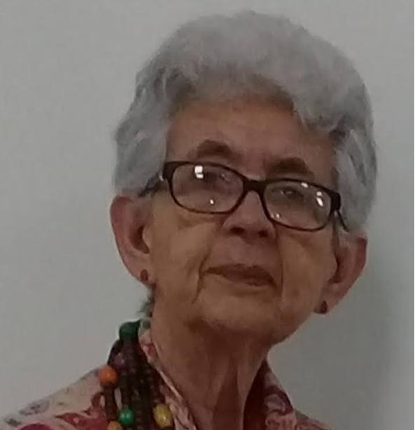 Perla Echeverri Lema – Directora de Biblioteca – dirbiblioteca@unisinucartagena.edu.co