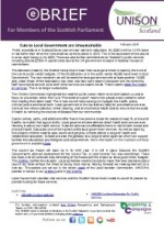 MSPe-briefing_LocalGovernmentBudget_Feb2016-thumbnail