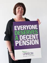 everyonedeservesadecentpension