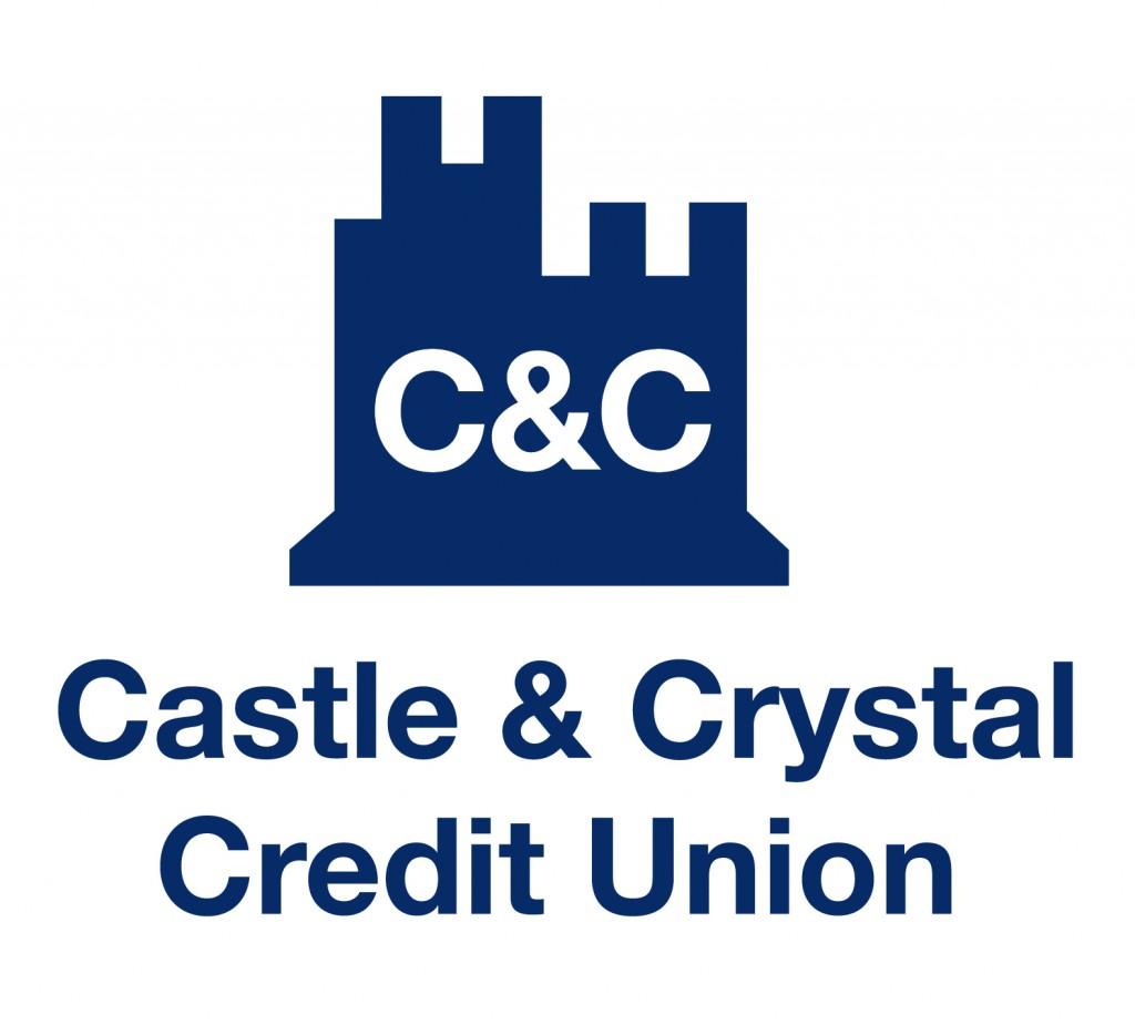Credit Cq Union