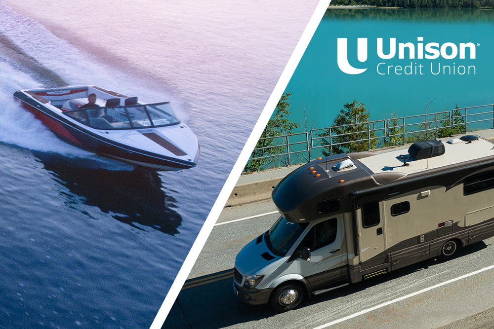 rv and boat shows in wisconsin