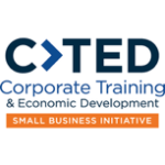small business initiative in wisconsin