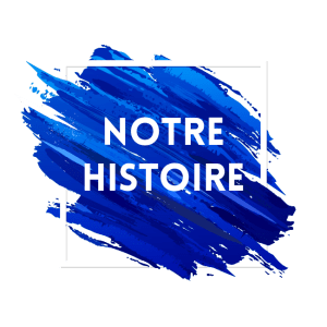 histoire up sport