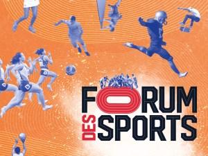 Forum des Sports 2019