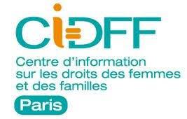CIDFF de Paris