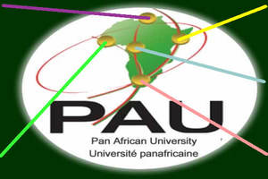 African Union Scholarships