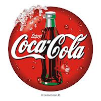 Job Opportunities at Coca-Cola Kwanza Ltd, 2021