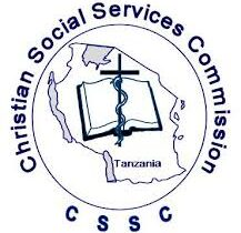 12 Job Opportunities at Christian Social Services Commission (CSSC)