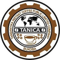 tanica Job Opportunities at Tanica PLC