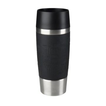 Emsa Thermobecher Kaffee Isolierbecher