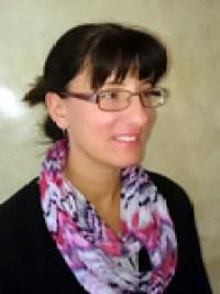 Katrin Labahn