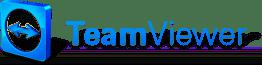 teamviewer_transparent
