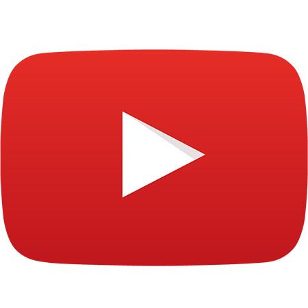 youtube2