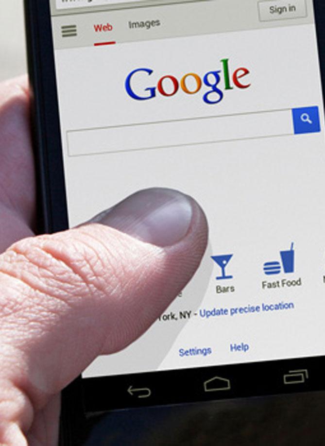 Google AdWords Trainer