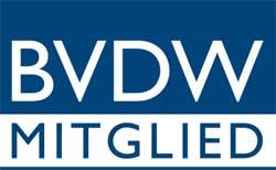 BVDW Mitglied