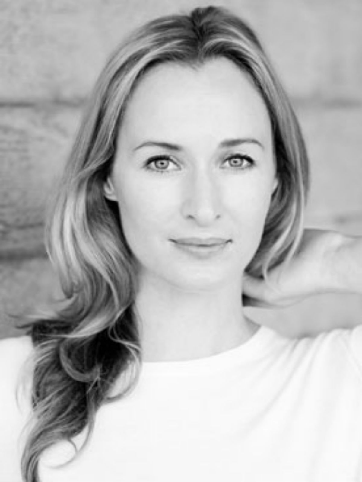 Image result for genevieve o'reilly
