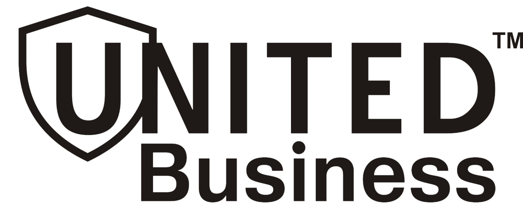 United Business