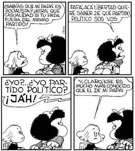 20100815-Mafalda Partidos