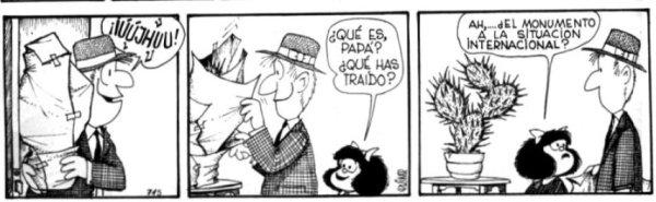 mafalda11