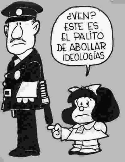 palito-de-abollar-ideologia