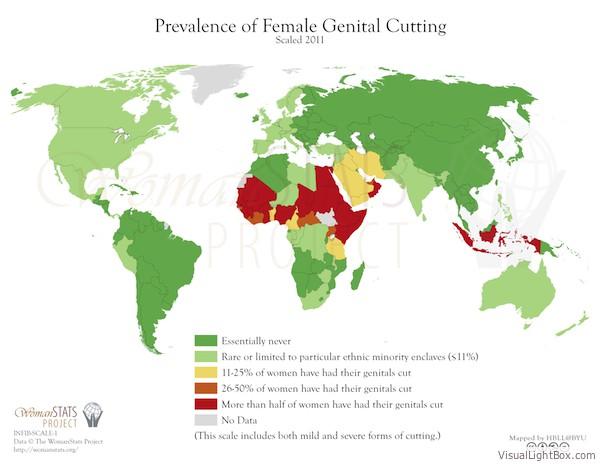 prevalence_of_female_genital_cutting_2011tif_wmlogo2