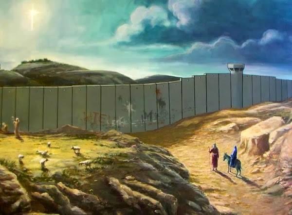 Fuente: Banksy