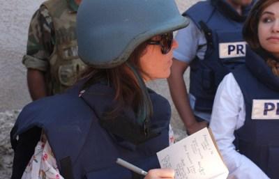 Vía: www.las2orillas.com