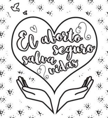Campaña en español para el #September28.