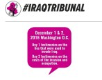 iraq-tribunal-big