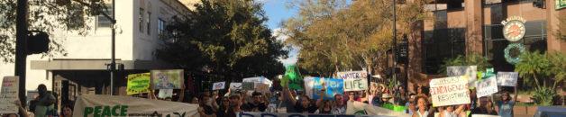 orlando-rally